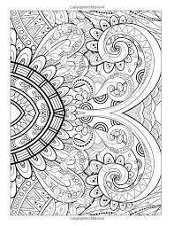 Free Printable Mandala Coloring Pages Adults Or Mandala Coloring
