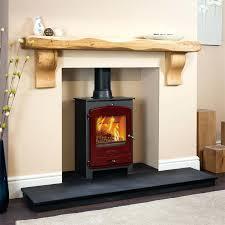 fireplace beam mantel edge rustic curved corbel oak beam mantel shelf wood beam fireplace mantels uk