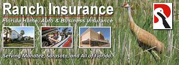 Online Home Insurance Quote Awesome Ranch Ins Florida Homeowners Condo Auto Business And Other