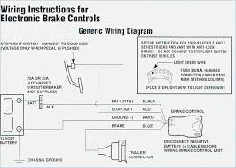 curt trailer wiring diagram wiring diagram for you • curt triflex wiring diagram fasett info curt 7 pin trailer wiring diagram curt trailer wiring harness