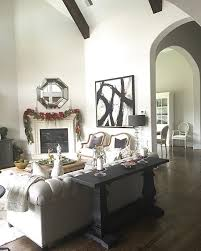 Ppg Paint Colors Interior Beautiful Homes Of Instagram Home Bunch ...
