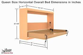 great pics of easy diy murphy bed hardware kit ikea of great pics of easy diy
