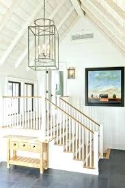 cottage style lighting. Fearsome Beach Cottage Style Chandeliers Lamps Cottage Style Lighting