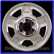 Ford Lug Pattern Stunning 48 Ford Truck F48 Rims 48 Ford Truck F48 Wheels At