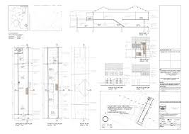 architecture design blueprint. Home Architecture House Plan Affordable Plans Malaysia Design Blueprint . Modern Simple Small