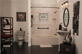 bathroom remodeling dallas. Bath Remodel Bathroom Near Me Contractors Orlando Fl Remodeling Dallas Texas .