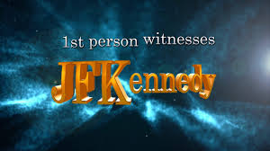 parkland video jfk kennedy assassination autopsy dr robert kennedy assassination