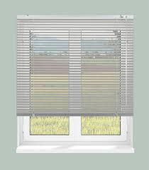 Sonnenschutz Fenster Innen Obi Elektrische Plissees Holz Jalousie
