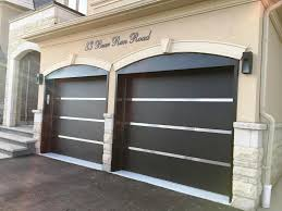 modern garage doors. Image Of: Modern Garage Door Photos Doors E