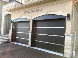 modern garage door. Image Of: Modern Garage Door Photos Modern Garage Door