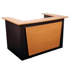office counter desk. Reception Counter/Desk Logan Office Counter Desk E