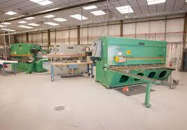 sheet metal shop sheet metal shop nasa