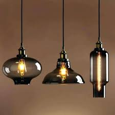 barn light fixtures beautiful shocking rustic barn light fixtures pendant lights over kitchen sink