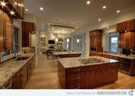 Austin Home Remodeling Decor Design Impressive Inspiration Design