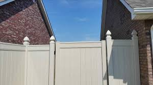 menards exterior house paint. painting debacle if lowes vinyl siding itus not baroque house log menards . exterior paint i