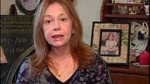 Mother speaks out about missing daughter's murder | KRCG