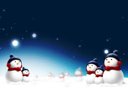 winter snowman backgrounds. Modren Winter 1024x800 Beautiful Snowman Wallpaper Throughout Winter Backgrounds