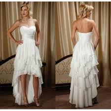 country wedding dress rosaurasandoval com