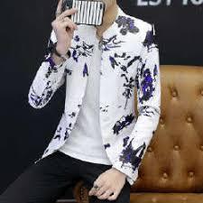 Latest <b>Korean</b> Blazers for Men Cheap Price January 2020 in the ...