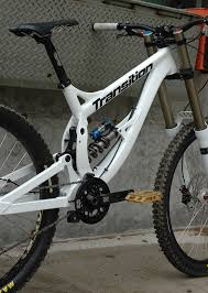 transition bikes new tr450 dh prototype mtb速降 nukebike极限单车 powered by discuz archiver