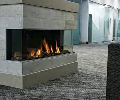 freestanding ventless fireplace the most vented gas stove free standing fireplace propane indoor for free standing gas fireplace ideas stand alone ventless