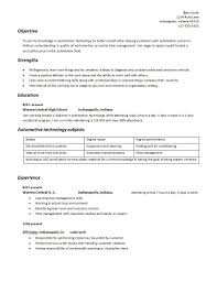 Compare And Contrast Essay Elementary Example Resume For New