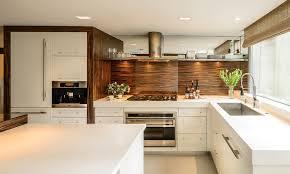 Beautiful Modern Kitchen Images