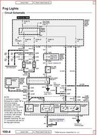 2006 honda accord wiring diagram wiring diagram 1993 honda accord brake light wiring diagram jodebal