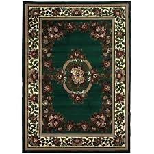 hunter green area rugs grand high quality woven fl printed drop stitch carving hunter green area hunter green area rugs