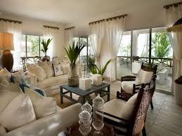 interior home decor amusing moroccan bedroom pictures decoration