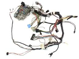 vw rabbit pickup wiring harness vw image wiring vw rabbit pickup wiring harness vw image wiring diagram