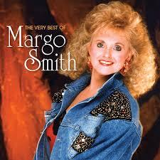 Margo Smith - The Very Best Of Margo Smith - Amazon.com Music