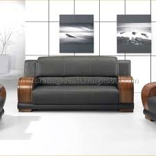 types of living room furniture. Types Of Living Room Furniture The Different N