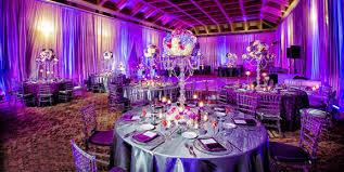 By Design Event Decor Event Decor South Florida Vendor event pipe and drape Miami 18