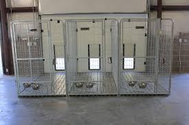 homemade dog kennels 2. Inside Outside PRO Dog Kennels Homemade 2