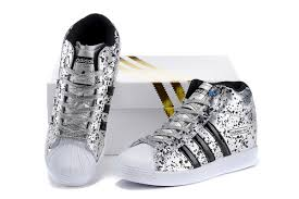 adidas shoes for girls superstar black. adidas shoes for girls high tops black and white superstar