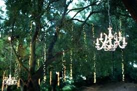 battery operated chandeliers outdoor chandelier battery operated s chandeliers outdoor chandelier battery operated battery operated led