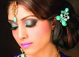 dynamic views latest bridal makeup ideas for bridal 2016