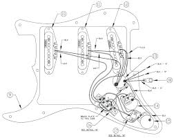 fender stratocaster drawing at getdrawings com for personal 970x768 fender stratocaster wiring diagram pdf deluxe guitar diagrams