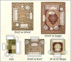 area rugs in what size rug for ing room cleaning living sectional clean