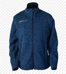 leather jacket guess daunenjacke clothing jacket