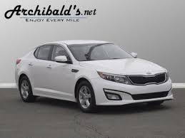 kia optima 2015 white black rims. 2015 kia optima white black rims t