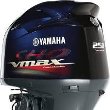 yamaha 250 outboard. v max 4.2l 250 hp yamaha outboard