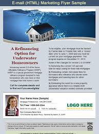 mortgage flyers templates free mortgage flyers top soft links