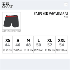 Swim Shorts Emporio Armani Ea91014 Dessue Com