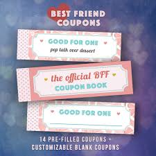 best friends gifts diy book single girl friend f