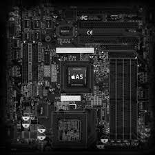 8TUM16Y Inside Computer Wallpaper ...