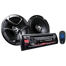 cheap jvc car stereo jvc car stereo deals on line car stereo get quotations acircmiddot jvc kd pkr460 1 din in dash cd am fm receiver