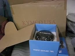 new kymco uxv led lights set of four wiring harness strg new kymco uxv led lights set of four 4 wiring harness strg
