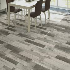 floor tiles. Wonderful Floor Madera Range For Floor Tiles